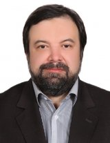 دکتر سید امید فاطمی